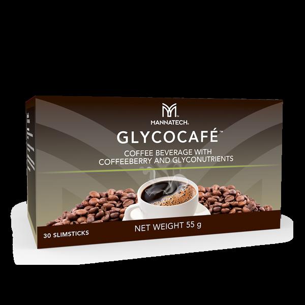 GlycoCafe