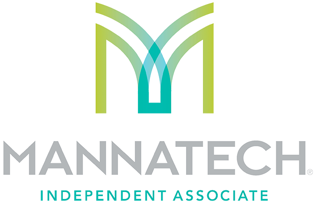 Mannatech Independant associate